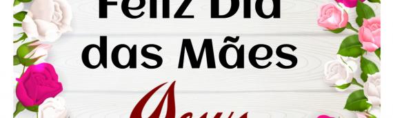 Homenagem às Mães – Grêmio Estudantil